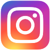 instagram-1.png?nc=1576684432